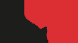 RFSUs logotype